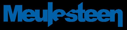 Drukkerij Meulesteen logo